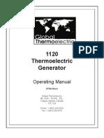 1120 Manual 27762rev4