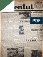 Curentul_27_iulie_1942