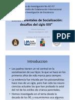 Estilos parentales de socializacion.pdf