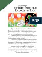 Lahistoria del chico que veia todo aumentado.pdf