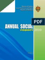 RSA 2010 en