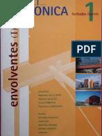 Tectonica 01 Envolventes I.pdf