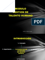 gestiondeltalentohumano-090301012308-phpapp01-111130124041-phpapp02