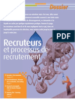 Recruter_c_est_rencontrer.pdf