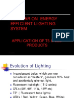 8.ThefutureofLEDLighting.pdf