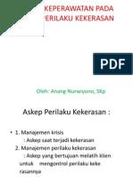 Askep PK cp