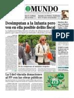 EL MUNDO Día 8 de mayo de 2013.pdf