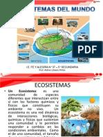 ecosistemasdelmundo-100624012316-phpapp02