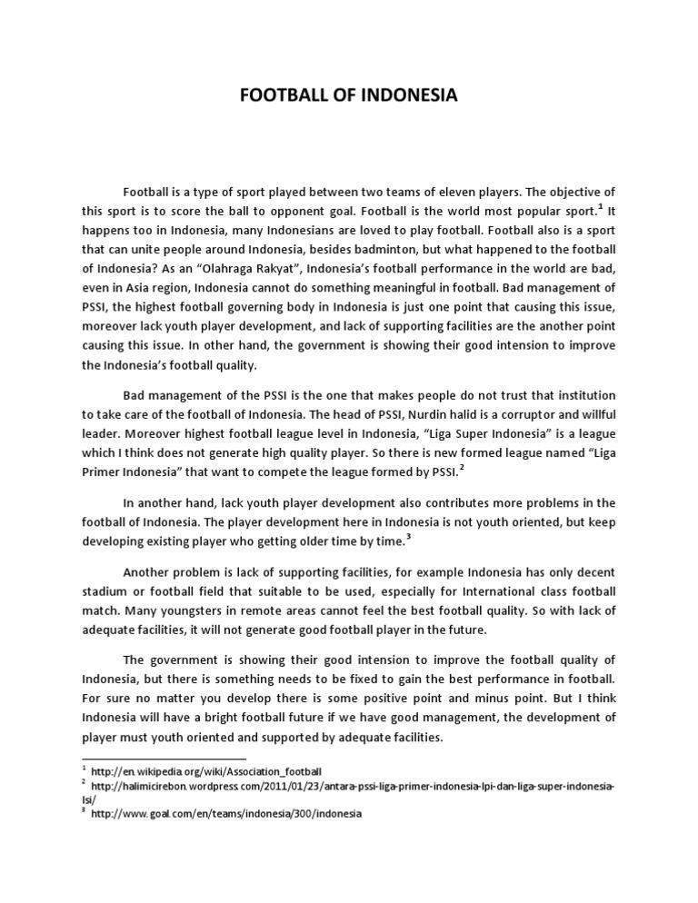 Zeitplan master thesis vorlage