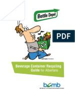 Container_Recycling_Guide.pdf