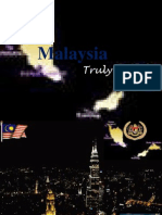 malaysia-121129025550-phpapp02
