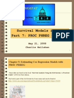SurvivalPart7