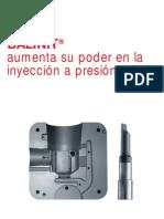 Aluminio_ES014_ES__0806_