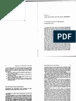 harvey pp 1-112