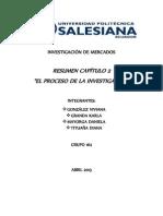 EL PROCESO DE INVESTIGACIÓN TRABAJO GRUPAL.docx