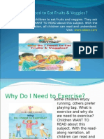educational activities for kids and child