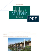 The Villas at Bellevue Estate-e-brochure