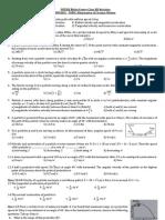 CPP 11 Circular Motion
