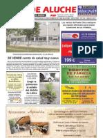 GUÍA DE ALUCHE mayo 2013