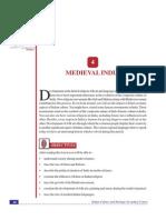 Lesson 4_ Medieval India (196 KB)