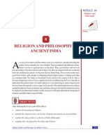 Lesson 8_ Religion and Philosophy in Ancient India (86 KB)