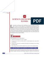 Lesson 14_ Science and Technology in India (84 KB)