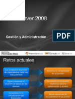 080211-SQLServer08 Manageability Final