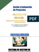 FyEP_Práctica Nº 10_Sesion Nº 10