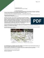 """090406_Much.de """"Projektideen Kleverhof - Ideen und Investorenmodell schon eine gute Grundlage"""""""