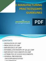 57121843 GMP Guidelines