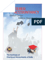 Career-Counselling-Booklet.pdf