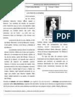 APOSTILA DE LÍNGUA ESPANHOLA 04