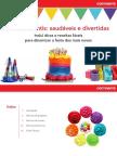 festas_infantis_saudaveis