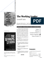 Copie de Man_10b_the Workin Leader