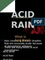 Iyaath Bio Acid Rain.pptx