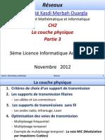 CH2 Couche Physique3