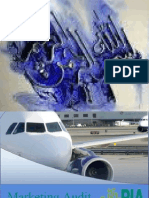 Pia Ppt 2 Aims