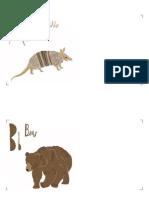bookfinal.pdf
