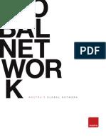Global Network 2013