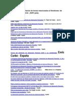 Extensa recopilacion sobre el SAP_Sindrome de Alienacion_Parental.pdf