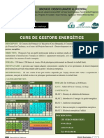 curs gestors energetics.pdf