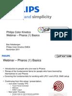 Pharos Part 1_Basics