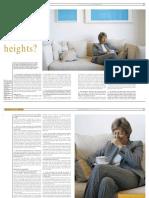 p24 27 phinterview2