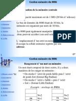 02 - La Mémoire 2