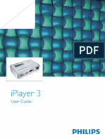 iPlayer 3 UG