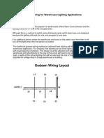1384667911?v\=1 godown wiring diagram pdf godown wiring diagrams hospital wiring diagram pdf at bayanpartner.co