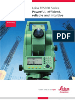 Prospect TPS 800 (802- 805).pdf
