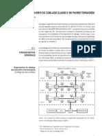 cablage-2.pdf