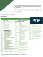 synchronisation disjoncteurs HT.pdf