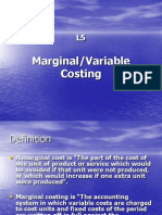 Marginal Costing.ppt